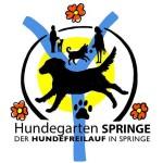 Hundegarten Springe - der saustarke Hundefreilauf am Deister